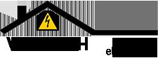 volttech-new-logo